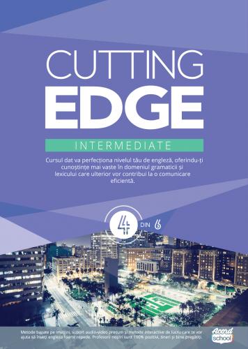 INTERMEDIATE–Curs-de-consolidarea-cunoștințelor-în-Engleză