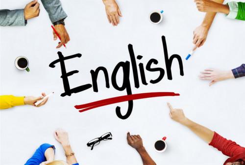 AcordSchoolRo-Engleza-Iasi