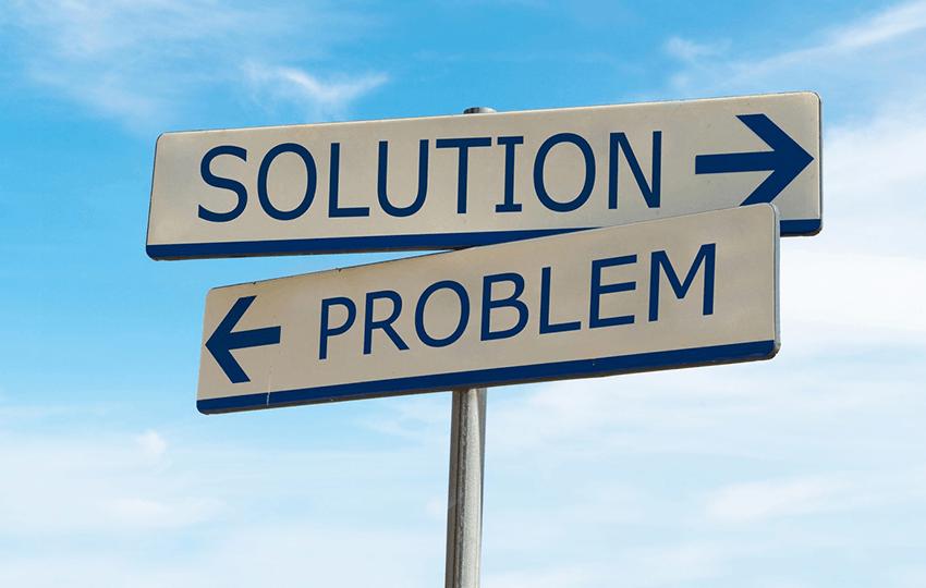 TOP 3 dificultăți și soluții în timpul studierii limbii engleze