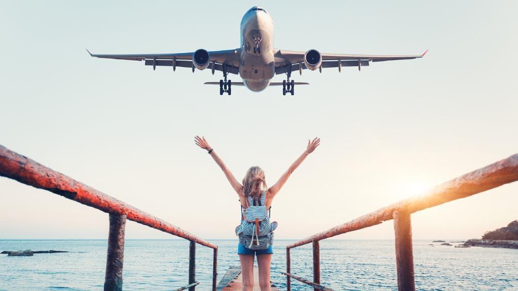 Acord School îți recomandă câteva țări anglofone pe care trebuie sa le vizitezi in 2019!